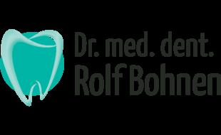 Bild zu Bohnen Rolf Dr. med. dent. in Waldniel Gemeinde Schwalmtal