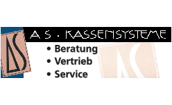 AS Kassensysteme