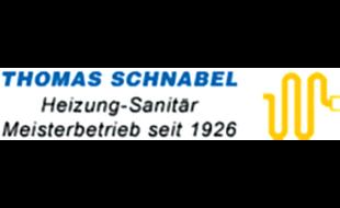 Bild zu Schnabel Thomas in Giesenkirchen Stadt Mönchengladbach