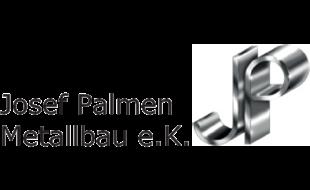 Bild zu Josef Palmen Metallbau e.K. in Krefeld