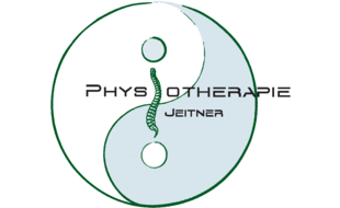 Physiotherapie Jeitner - Studio Pagano