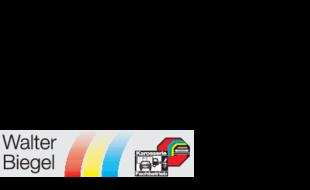 Autolackiererei & Autoreparaturen Biegel - seit 1857