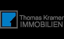 Thomas Kramer IMMOBILIEN