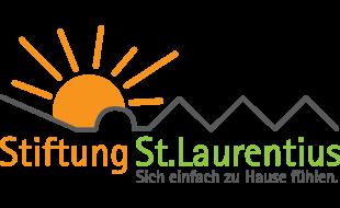 Bild zu Tagespflege St. Laurentius in Niederkrüchten