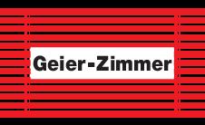 Bild zu Geier-Zimmer in Düsseldorf