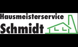 Bild zu Hausmeisterservice Schmidt in Remscheid