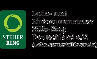 Lohn- u. Einkommensteuer Hilfe-Ring Deutschland e.V.