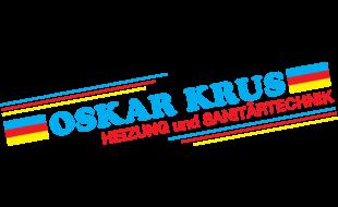 Bild zu Krus in Heiligenhaus