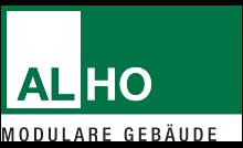Bild zu ALHO Systembau GmbH Niederlassung Rhein-Ruhr in Krefeld