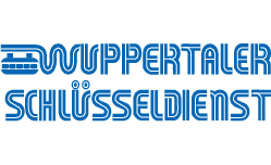 Absicherung Wuppertaler Schlüsseldienst GmbH