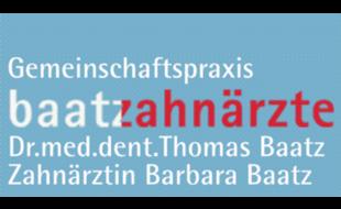 Bild zu Baatz, Klaus-Thomas Dr. u. Baatz, Barbara in Hardt Stadt Mönchengladbach