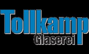 Bild zu Glas Tollkamp in Hilden