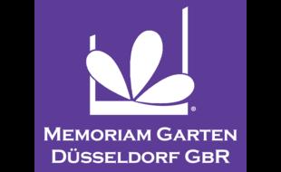 Memoriam Garten Düsseldorf GbR