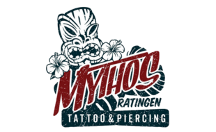 Bild zu Tattoo + Piercing Mythos in Ratingen
