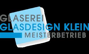 Bild zu Glaserei Glasdesign Klein in Düsseldorf