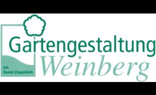 Bild zu Gartengestaltung Weinberg in Solingen