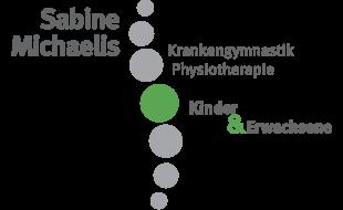 Bild zu Sabine Michaelis - Krankengymnastik & Physiotherapie in Kaarst