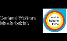 Heizung-Sanitär Gerhard Wolfram
