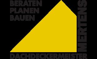 Bild zu Dachdecker Mertens in Sankt Tönis Stadt Tönisvorst