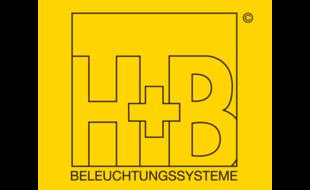 H+B Beleuchtungssysteme GmbH