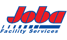 Joba Gebäudereinigung u. Service GmbH