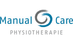 Manual-Care Physiotherapie Schnare + Niedecker