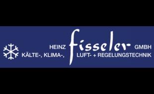 Logo von Fisseler Heinz GmbH