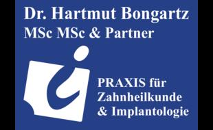 Bongartz, Hartmut Dr. MSc MSc & Kollegen