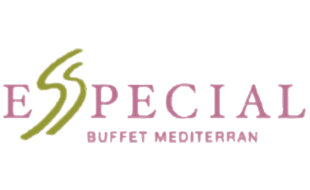 Esspecial Buffet Mediteran