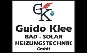 Bild zu Guido Klee Bad-Solar- und Heizungstechnik GmbH in Wuppertal