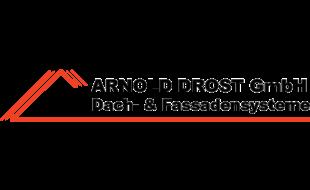 Bild zu Arnold Drost GmbH in Wuppertal