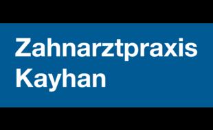 Zahnarztpraxis Kayhan