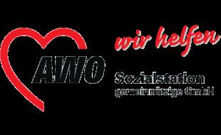 Bild zu AWO Sozialstation gGmbH in Langenfeld im Rheinland