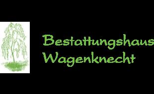 Bestattungshaus Wagenknecht