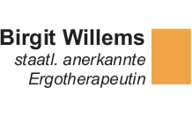 Ergotherapie Willems Birgit