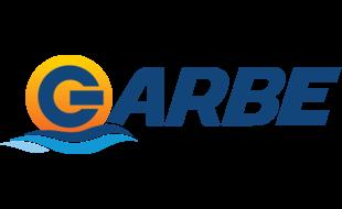 Bild zu Garbe GmbH in Uedem