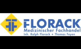 Bild zu FLORACK Medizinischer Fachhandel GbR in Mönchengladbach