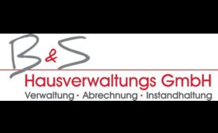 Bild zu B & S Hausverwaltungs GmbH in Sankt Tönis Stadt Tönisvorst