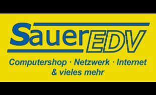 Sauer EDV Reparaturservice