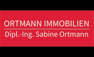 Bild zu Ortmann Immobilien in Krefeld