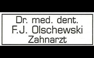 Olschewski Dr.med.dent F.J.