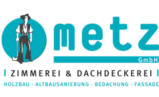 Bild zu Metz GmbH in Remscheid