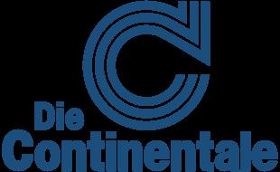 Bild zu Die Continentale Geschäftsstelle Zimmermann in Mönchengladbach