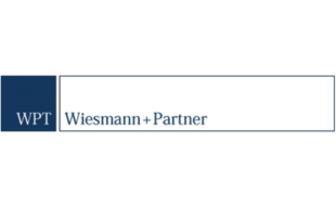 Bild zu Wiesmann + Partner in Solingen