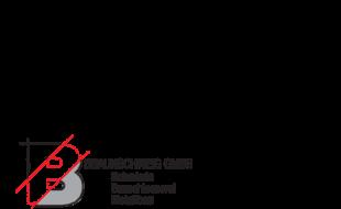 Bild zu Braunschweig GmbH in Wuppertal