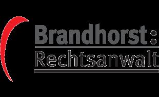 Bild zu Brandhorst: Rechtsanwalt in Solingen