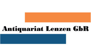 Antiquariat Lenzen