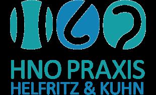 Helfritz A., Kuhn P. Dr