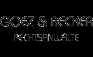 Goez & Becker
