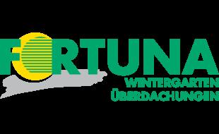 FORTUNA, Wintergarten-Vertriebs GmbH
